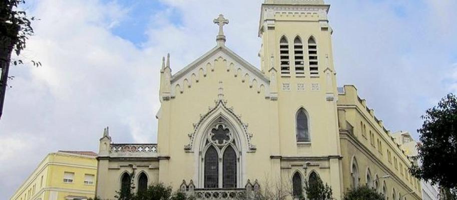 03 Iglesia de Religiosas maria inmaculada