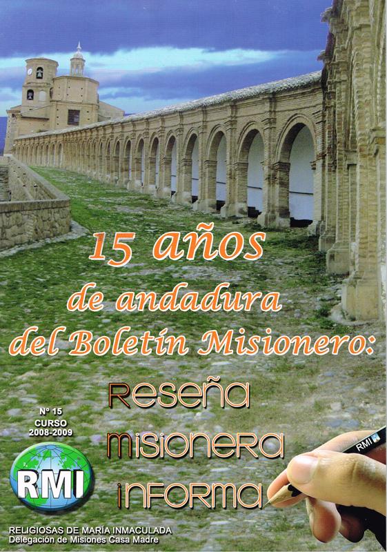 Boletin-misionero-15-1