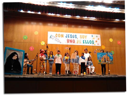 Festival_Burgos-2015