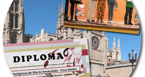 Festival_Burgos-2015_destacado-473x250