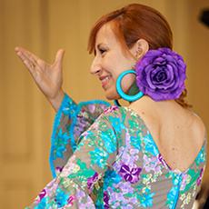 Concierto flamenco Musica-para-Filipinas-6