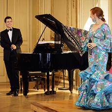 Opera ONG Musica-para-Filipinas-3