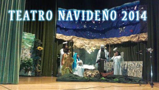 Teatro_Navidad_2014