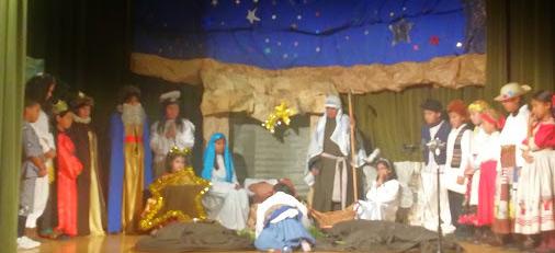 Teatro_Navidad_2014_2