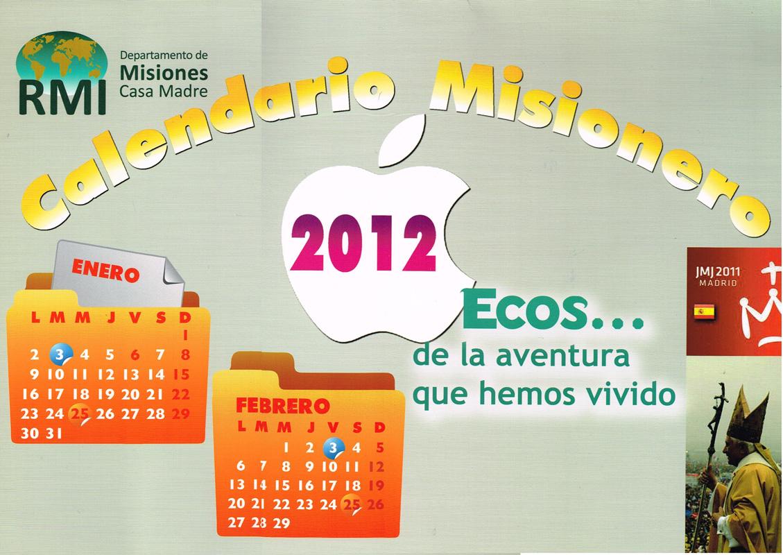 calendario-2012-1