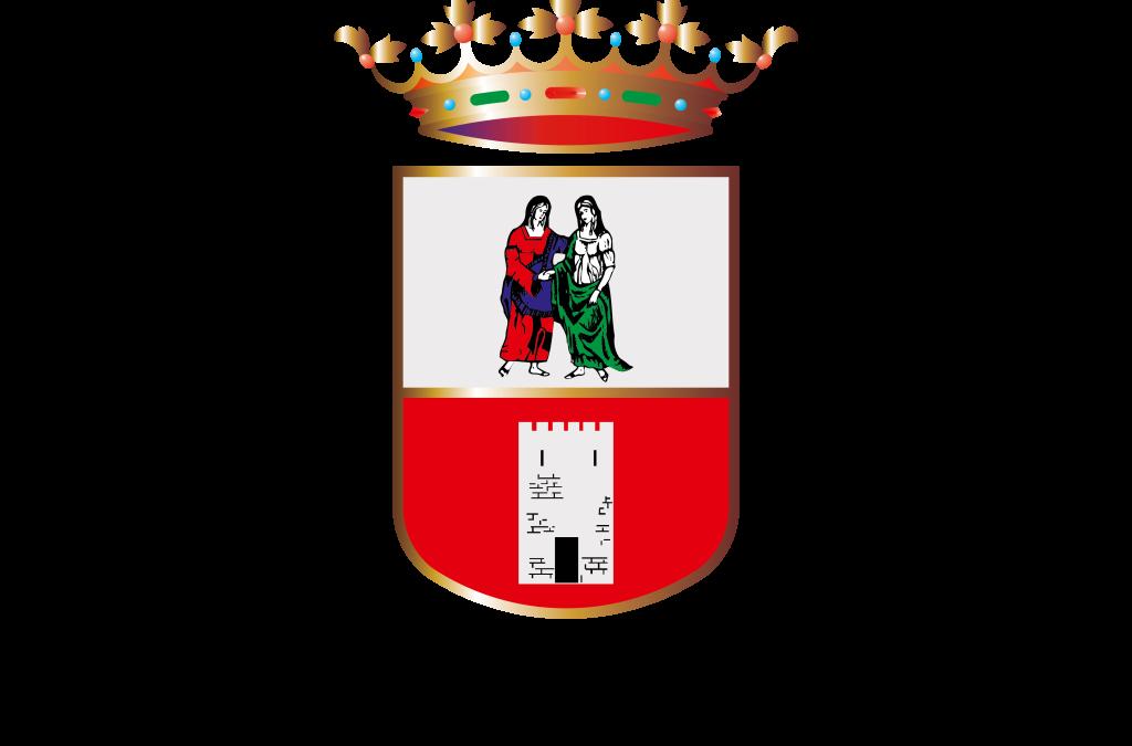 Exmo Ayuntamiento Dos Hermanas (Sevilla)