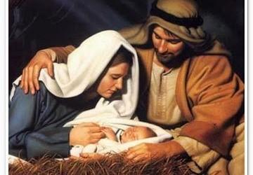 nacimiento-de-jesus1-360x250