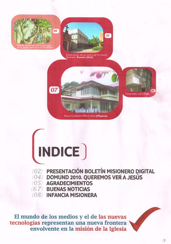 Boletin-domun-2010-1